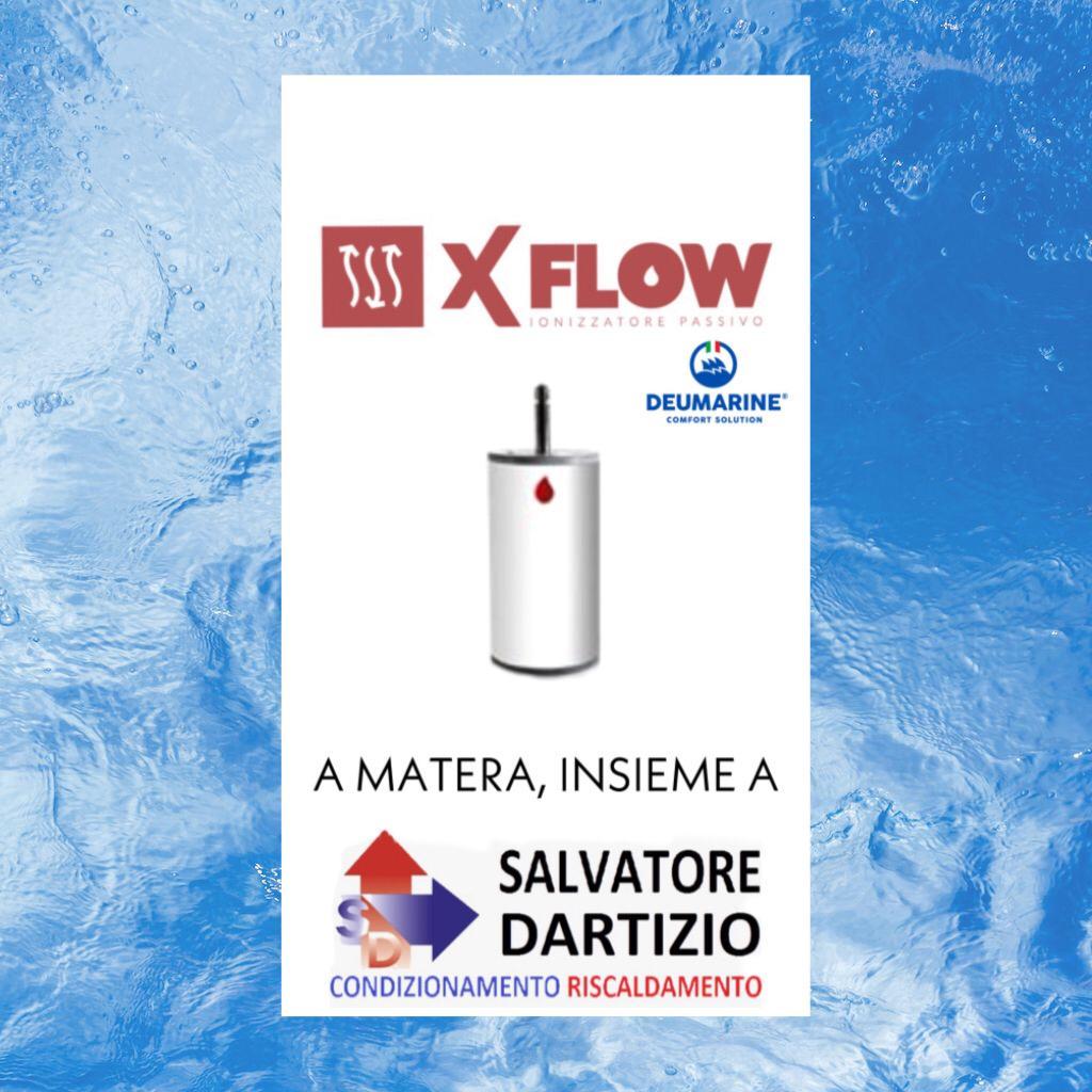 Logo_salvatoreDartizio